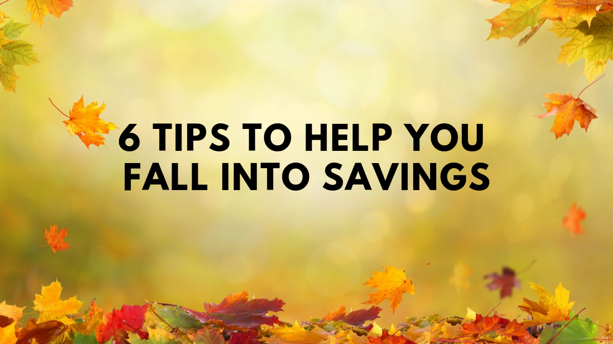 BGE 6 Tips on how to save on energy costs this winter
