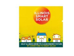 For more information, visit www.IllinoisSmartSolarAlliance.com.