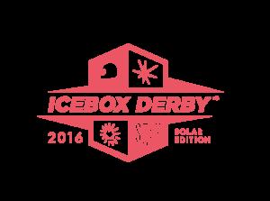 2016 ICEBOX_DERBY_SOLAR_FIN_SM_OE_2-01 LOGO