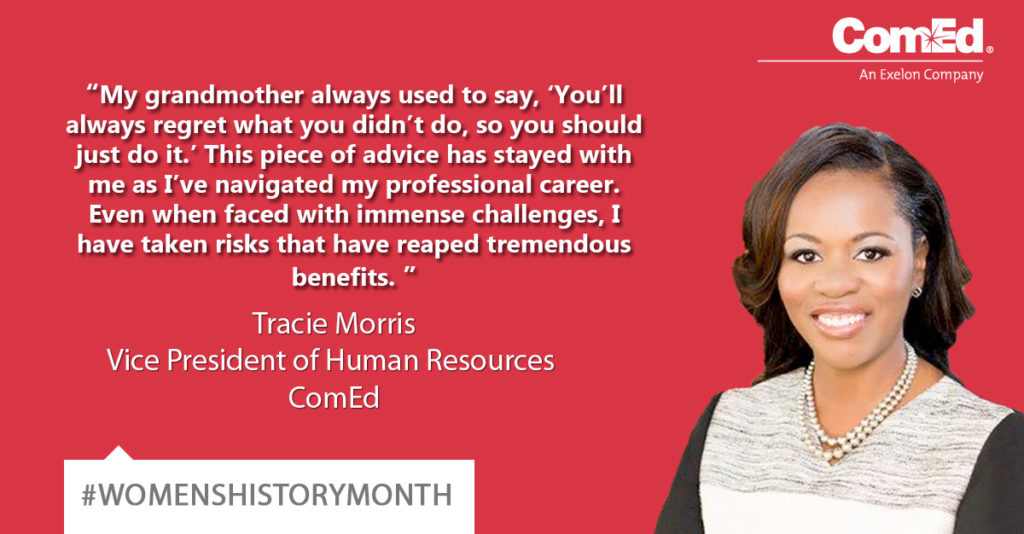 2017-03-tracie-morris-womens-history-month