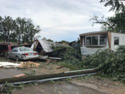Storm Damage Forest IL_pic_1_08_10_2020