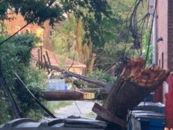 Storm Pic Alley Ukraine Village_08_10_2020
