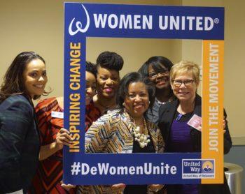 Women United ERG