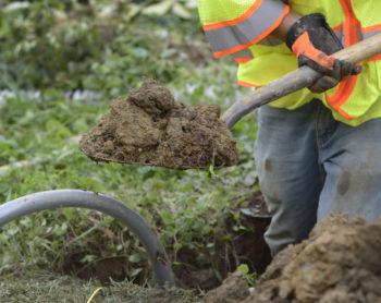 DPL Safe Digging