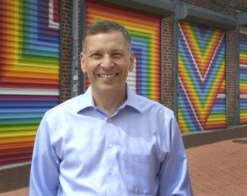 Dave Velazquez